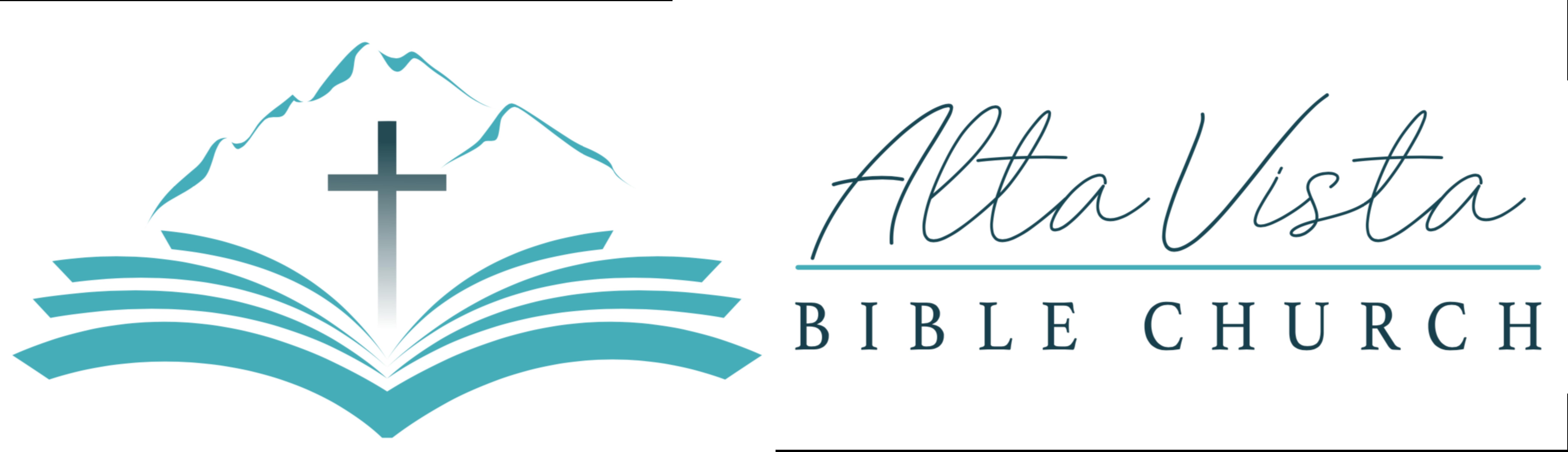 Alta Vista Bible Church
